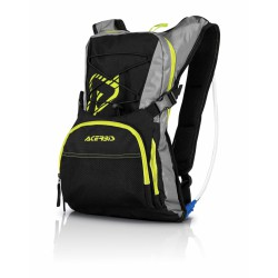 ZAINO ACERBIS H2O DRINK BACKPACK