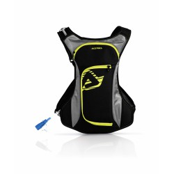ZAINO ACERBIS ACQUA DRINK BAG