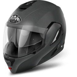 CASCO AIROH REV19 COLOR ANTHRACITE MATT