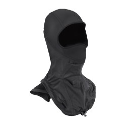 SOTTO CASCO SPIDI BALACLAVA H2OUT