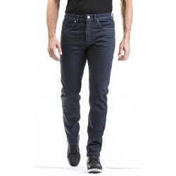 PANTALONE IXON BARRY NERO RAW