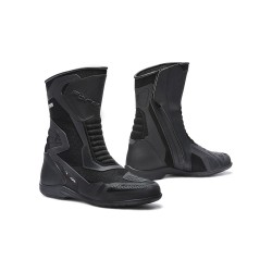 STIVALE FORMA AIR3 HDRY
