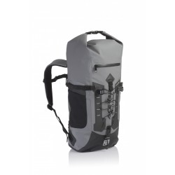 ZAINO ACERBIS X-WATER BACKPACK NERO-GRIGIO