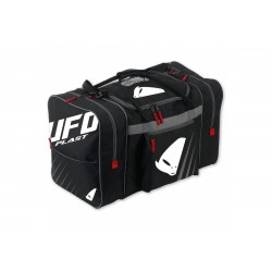 BORSONE UFO PLAST LARGE GEAR BAG
