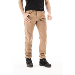 PANTALONE IXON BARRY MARRONE